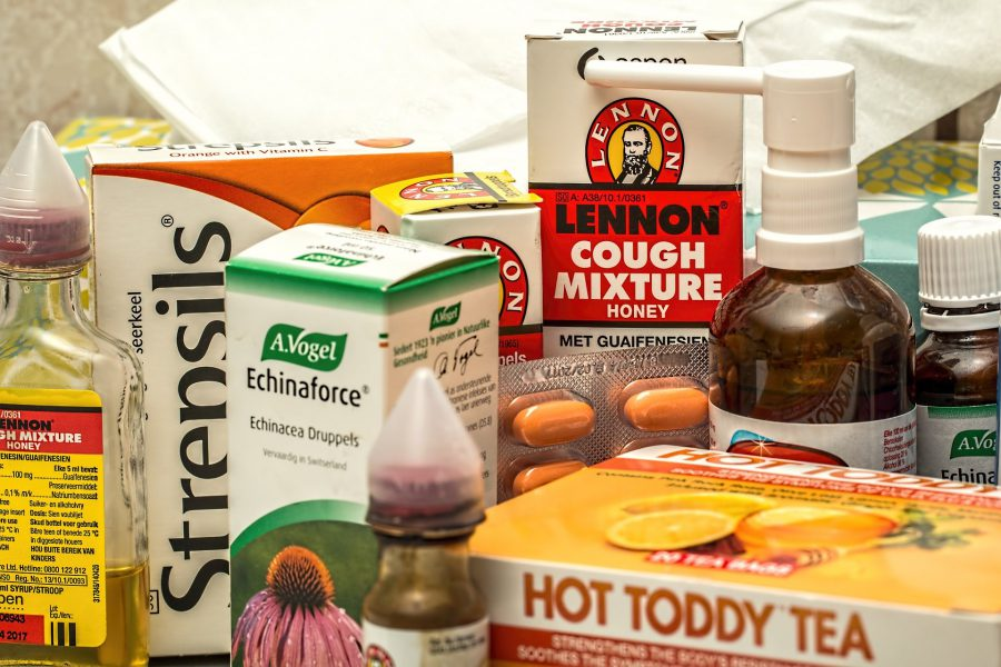 a-selection-of-cold-and-flu-remedies